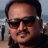 Bijay from Bhubaneshwar   Man   33 years old   Sagittarius
