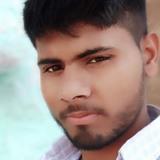 Dev from Dehra Dun | Man | 22 years old | Scorpio