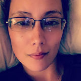 Liz from Bennington | Woman | 34 years old | Libra