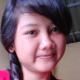 Arifachmad3N1 from Palembang   Woman   26 years old   Aquarius