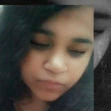 Aanchal from New Delhi   Woman   22 years old   Pisces