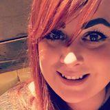 Abi from Tewkesbury | Woman | 31 years old | Libra