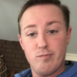 Ben from Bowling Green | Man | 34 years old | Virgo
