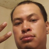 Nan from Fresno | Man | 28 years old | Leo