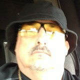 Bigboyz38H from Allenwood   Man   50 years old   Pisces