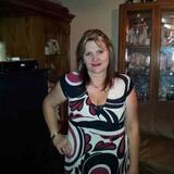 Debbie from Jensen Beach   Woman   54 years old   Taurus