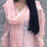 Aimen from Mississauga | Woman | 30 years old | Leo