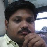 Ajay from Tekanpur | Man | 30 years old | Gemini