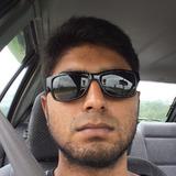 Kharthi from Kulai | Man | 29 years old | Taurus