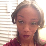 Monique from Conyers | Woman | 29 years old | Pisces