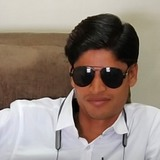 Raj from Ujjain | Man | 28 years old | Aquarius