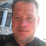 Res from Macomb | Man | 46 years old | Pisces