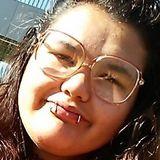 Local Single women in Alaska #9
