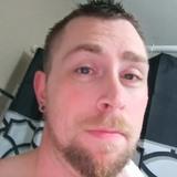 Dane from Monroe | Man | 28 years old | Aries
