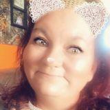 Angelheart from Hampton | Woman | 48 years old | Scorpio