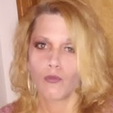 Justjill from Wilkes-Barre | Woman | 35 years old | Taurus
