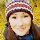 Cyndianajones from Rouyn-Noranda | Woman | 39 years old | Aquarius