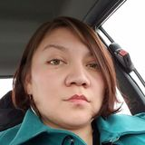 Mary from Riverton | Woman | 35 years old | Libra