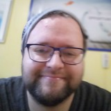 Benjy from Norwich | Man | 30 years old | Gemini