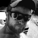 Jtrooper from Laurel | Man | 31 years old | Pisces