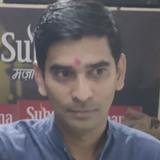 Niru from Kopargaon | Man | 34 years old | Cancer