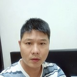 Donnors from Kuala Lumpur | Man | 39 years old | Aries