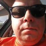 Poloben from Peterborough   Man   41 years old   Aries