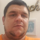 Taw28 from Richland   Man   33 years old   Leo