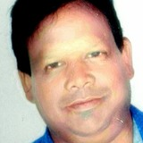 Basu from Cuttack | Man | 40 years old | Leo