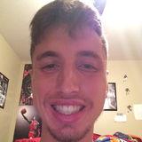 Idone from Bessemer | Man | 26 years old | Sagittarius