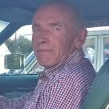 Thierrynordsud from Nice | Man | 51 years old | Aquarius