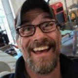 Joe from Lakeland   Man   46 years old   Virgo