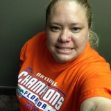 Katy from Barksdale Afb | Woman | 35 years old | Leo