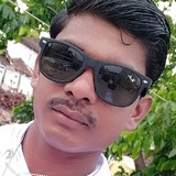 Kunal from Mumbai | Man | 29 years old | Aries