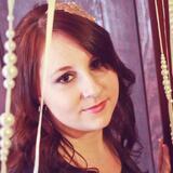 Kiera from Cottonwood | Woman | 26 years old | Taurus