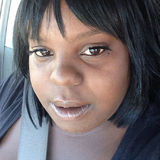 Chell from Euclid | Woman | 29 years old | Aquarius