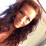 Melis from Lakewood   Woman   39 years old   Aries