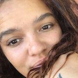 Virginie from Montceau-les-Mines | Woman | 23 years old | Aquarius