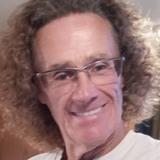 Grayda from Austin | Man | 64 years old | Sagittarius