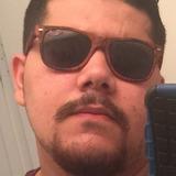 Jay from Walnut   Man   30 years old   Scorpio