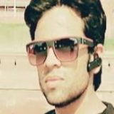 Mehraj from Muzaffarnagar   Man   27 years old   Capricorn