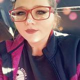 Tori from Greensburg   Woman   22 years old   Scorpio