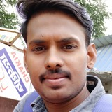 Prakash from Chakia | Man | 28 years old | Pisces