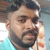 Aji from Cochin | Man | 31 years old | Virgo