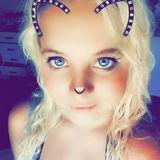 Kandy from Singleton | Woman | 29 years old | Aquarius