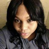 Dani from Philadelphia | Woman | 33 years old | Aries