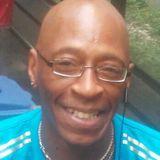 Elliott from Jamaica | Man | 55 years old | Scorpio