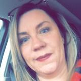 Con from Corner Brook | Woman | 45 years old | Sagittarius