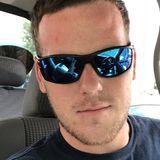Brandon from Ormond Beach   Man   28 years old   Virgo