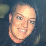 Miranda from Lexington   Woman   26 years old   Aries